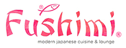 Fushimi Group Logo